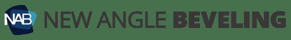 Logo-Centered