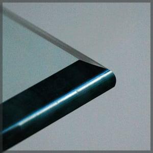 ogee o.g. edge edgework glass
