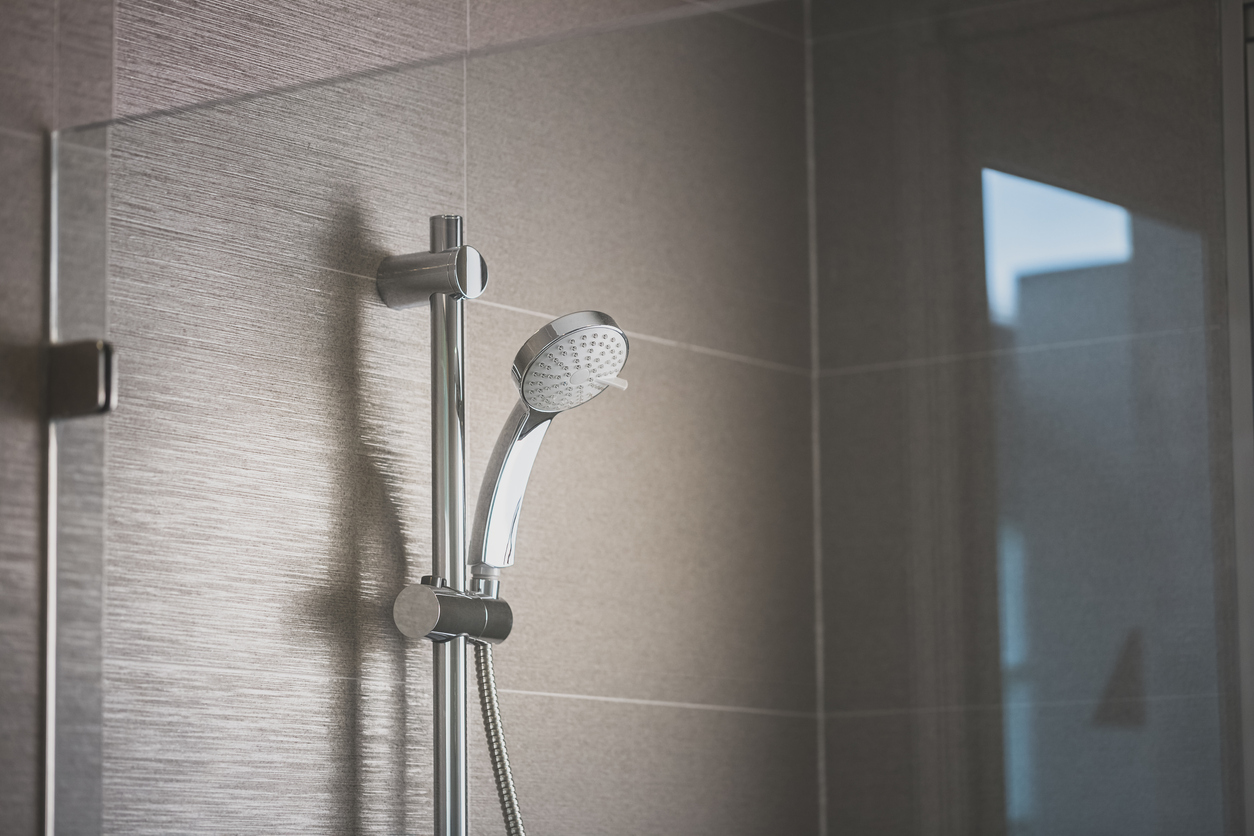 Guide to Custom Glass for Shower Enclosures