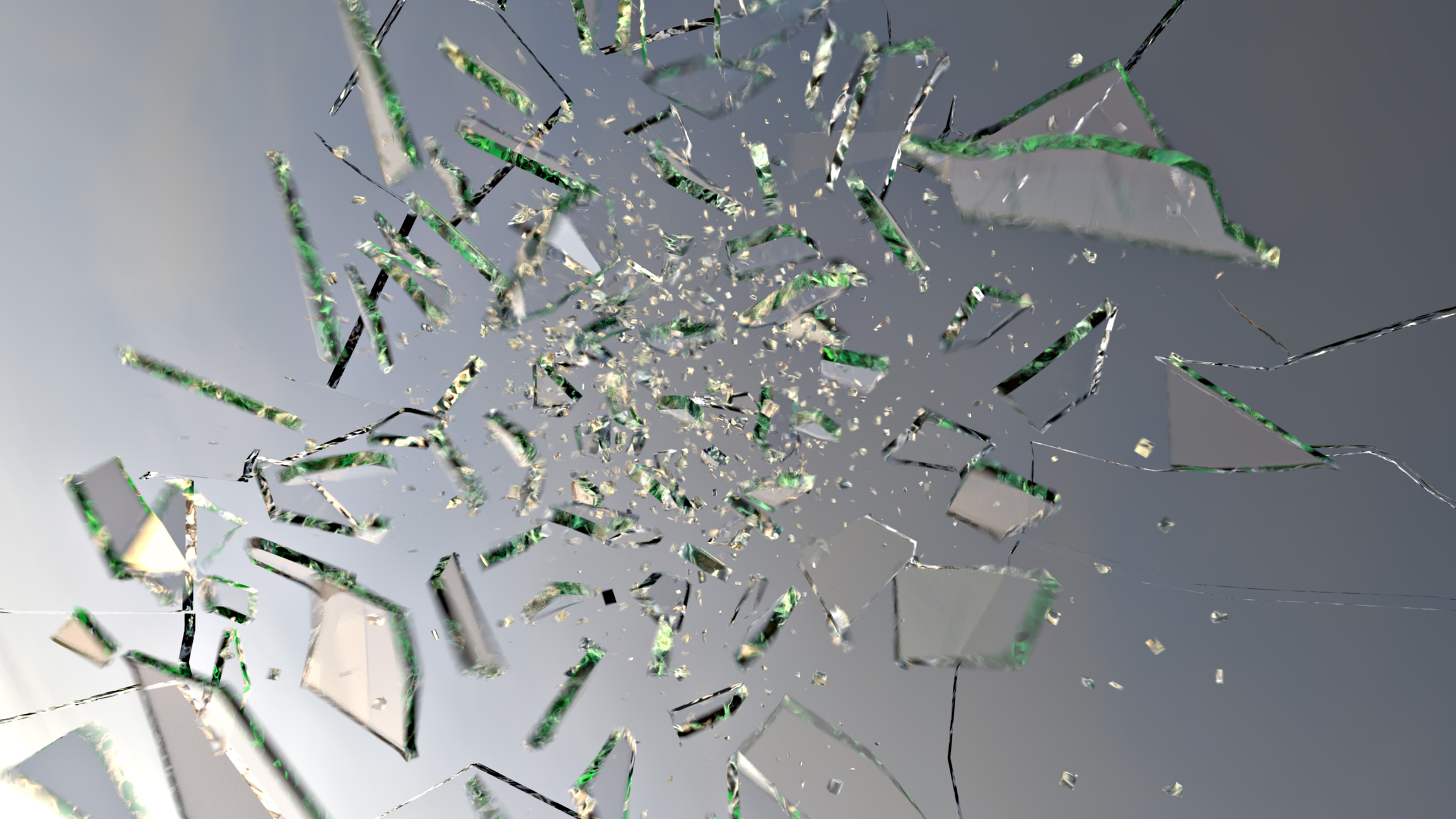 What Does Glass Tempering Do? | Safety Benefits of Tempered Glass